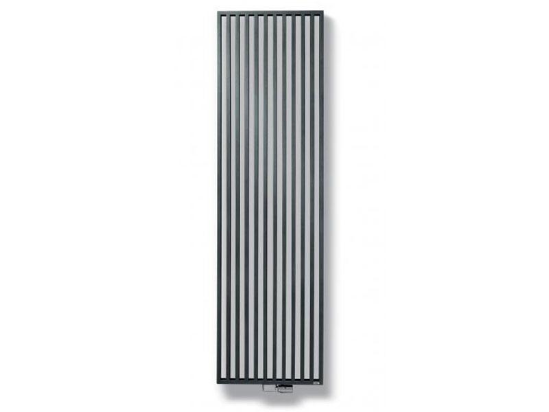 Arche VV 1800 x 470 kolor biały