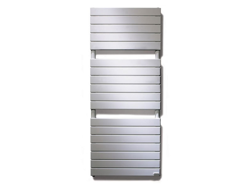 Aster HF 850 x 450 kolor biały