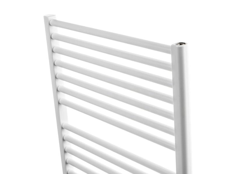 Bathline BB-EL 878 x 500 kolor biały