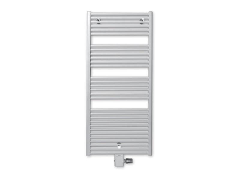 BM 702 x 450 kolor biały