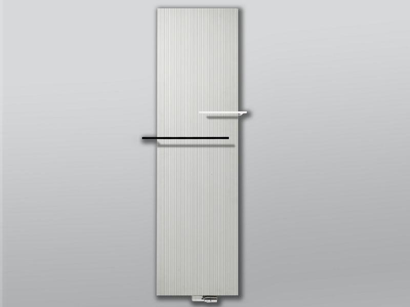 Bryce Plus V75 1600 x 375 kolor biały
