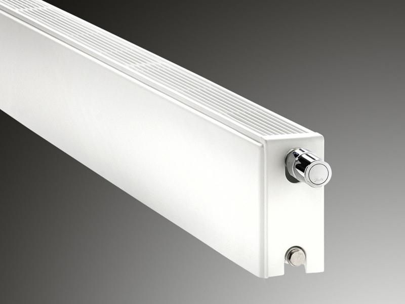 Flat-P-Line Typ 22 200 x 1000 kolor biały