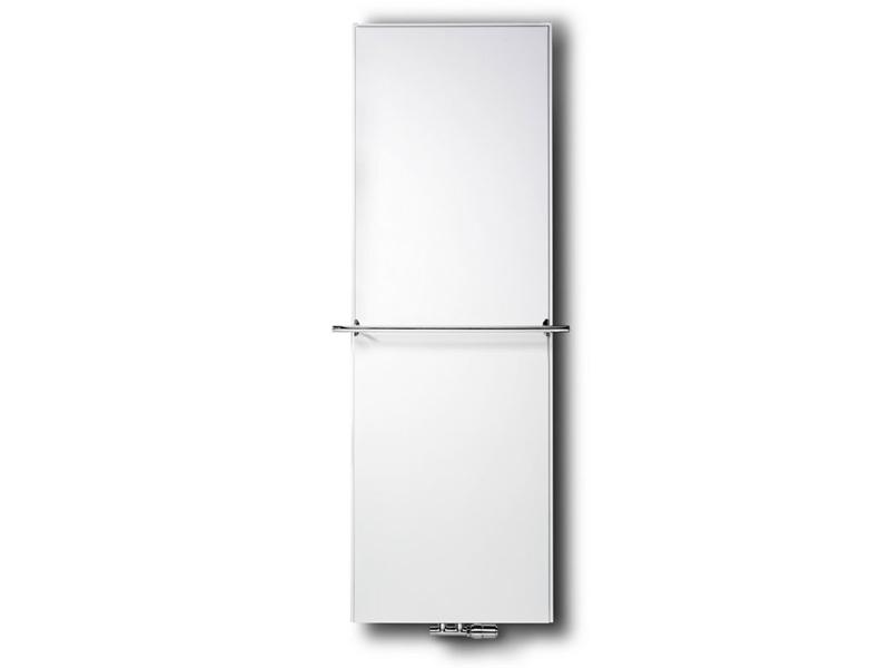 Flat-V-Line Typ 22 1600 x 400 kolor biały
