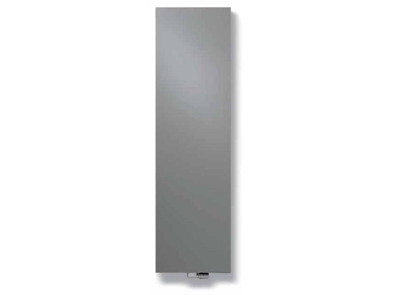 Niva Elektryczny 745 x 520 kolor biały