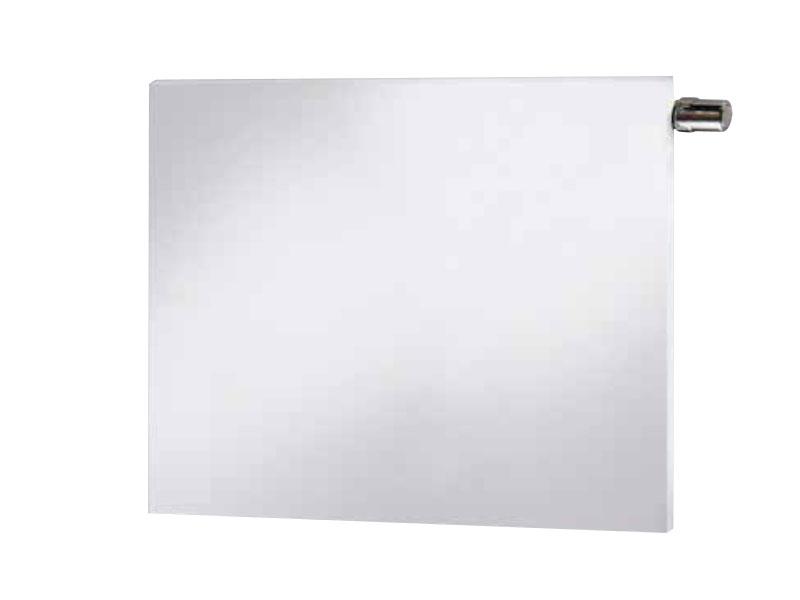 Niva Pozioma NH1L1 450 x 520 kolor biały