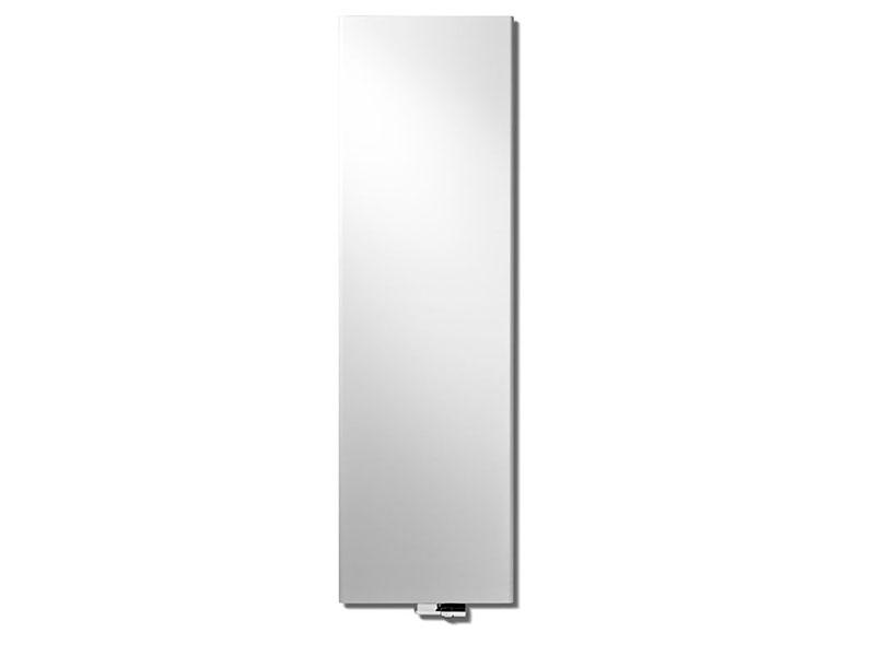 Niva Soft NS1L1 1220 x 440 kolor biały