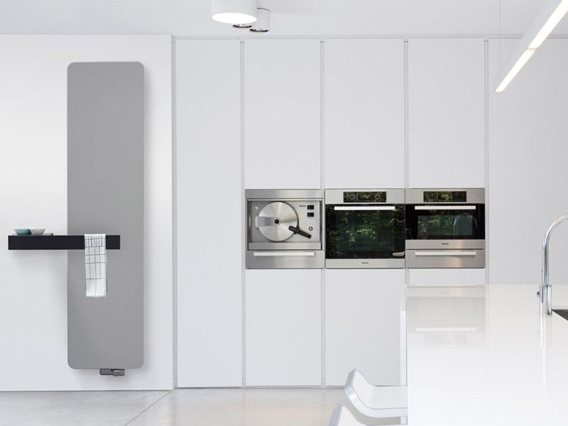 ONI O-NP 2000 x 500 kolor biały