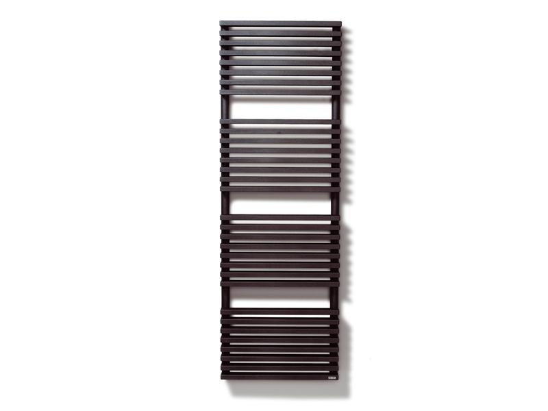 Zana ZBD-EL 984 x 500 kolor biały