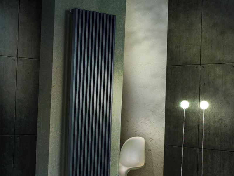 Zana Pionowa ZV-1 1400 x 304 kolor specjalny