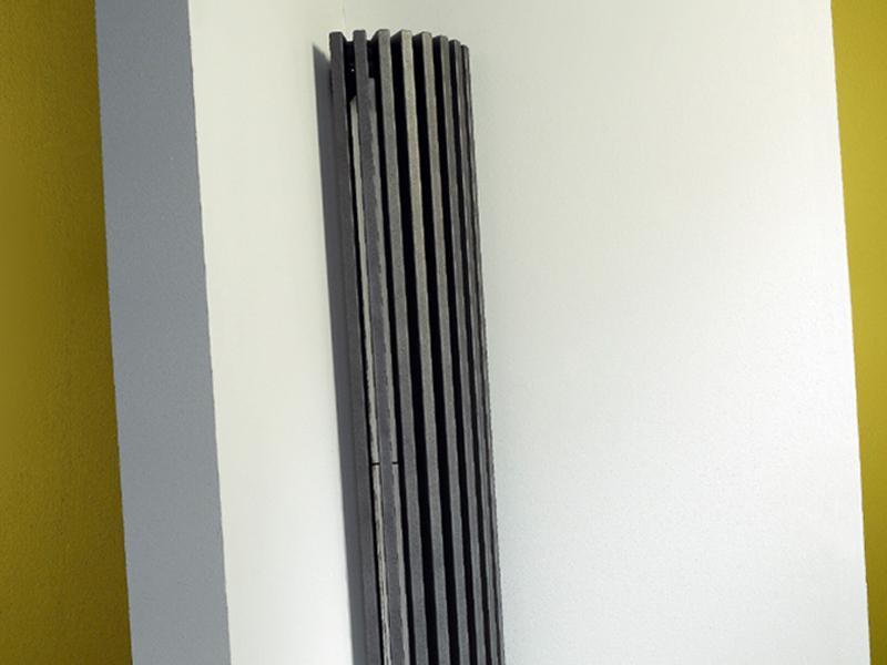 Zana ZV-A 1200 x 268 kolor biały
