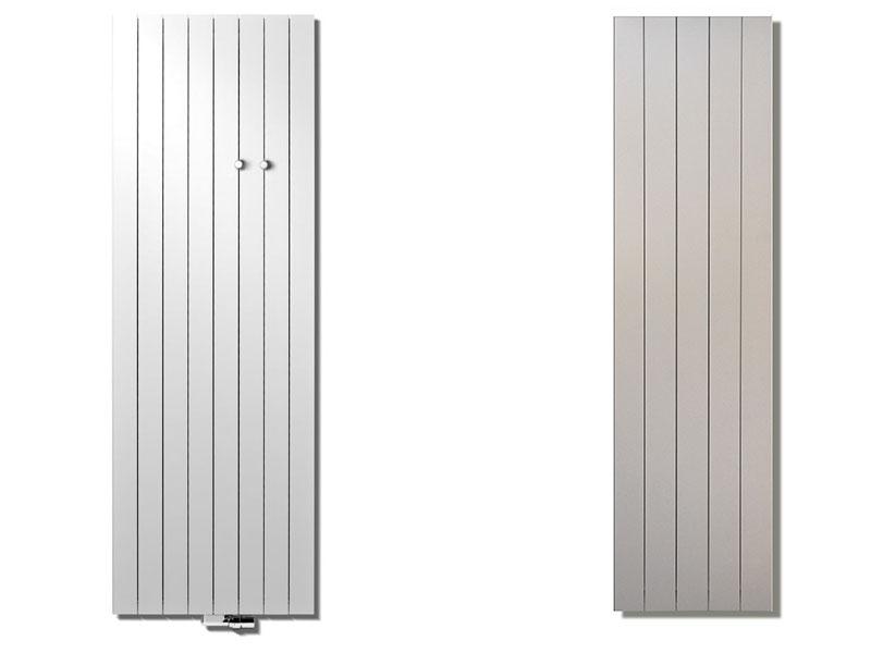 Zaros Pionowy V100 1600 x 375 kolor biały